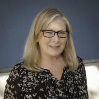 Patricia Abbasi Board Treasurer Kern Highschool Scholarships